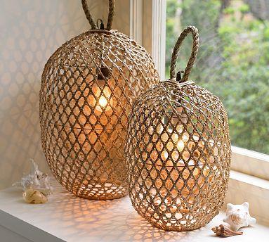 Www Handicraftfurniture Com Water Hyacinth Lamp Whla 010