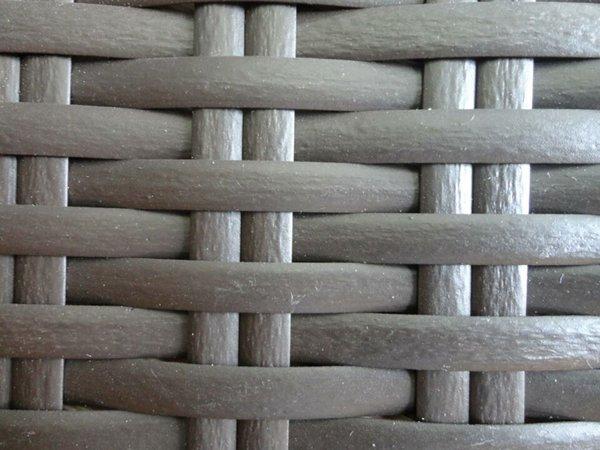 Www Handicraftfurniture Com Poly Rattan Wicker